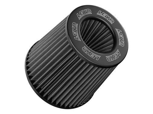 Double Cone Air Filter01.png
