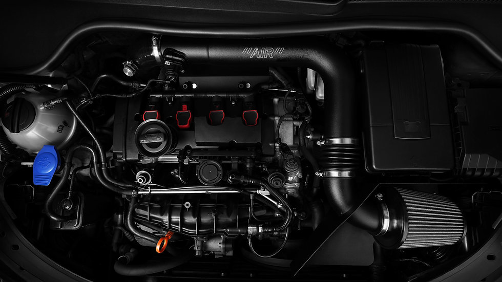 MK5 GTI Intake05-2.jpg