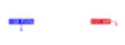 GTI Dyno_工作區域 1 複本 2.png