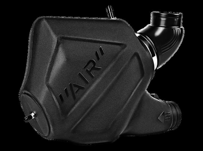 MK7 EA211 1.4 TSI Intake V2-01.png