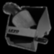 Mini F56 Intake00.png