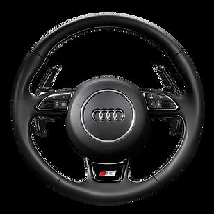 Audi Paddle SEAT V1 00.png