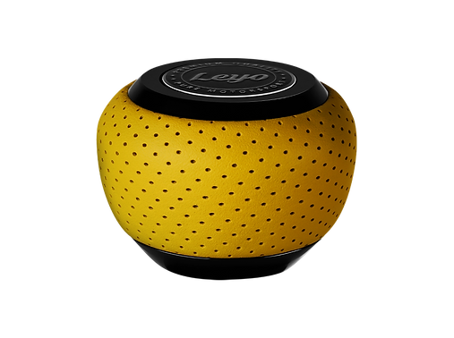 LEYO Knob Only Yellow1.png