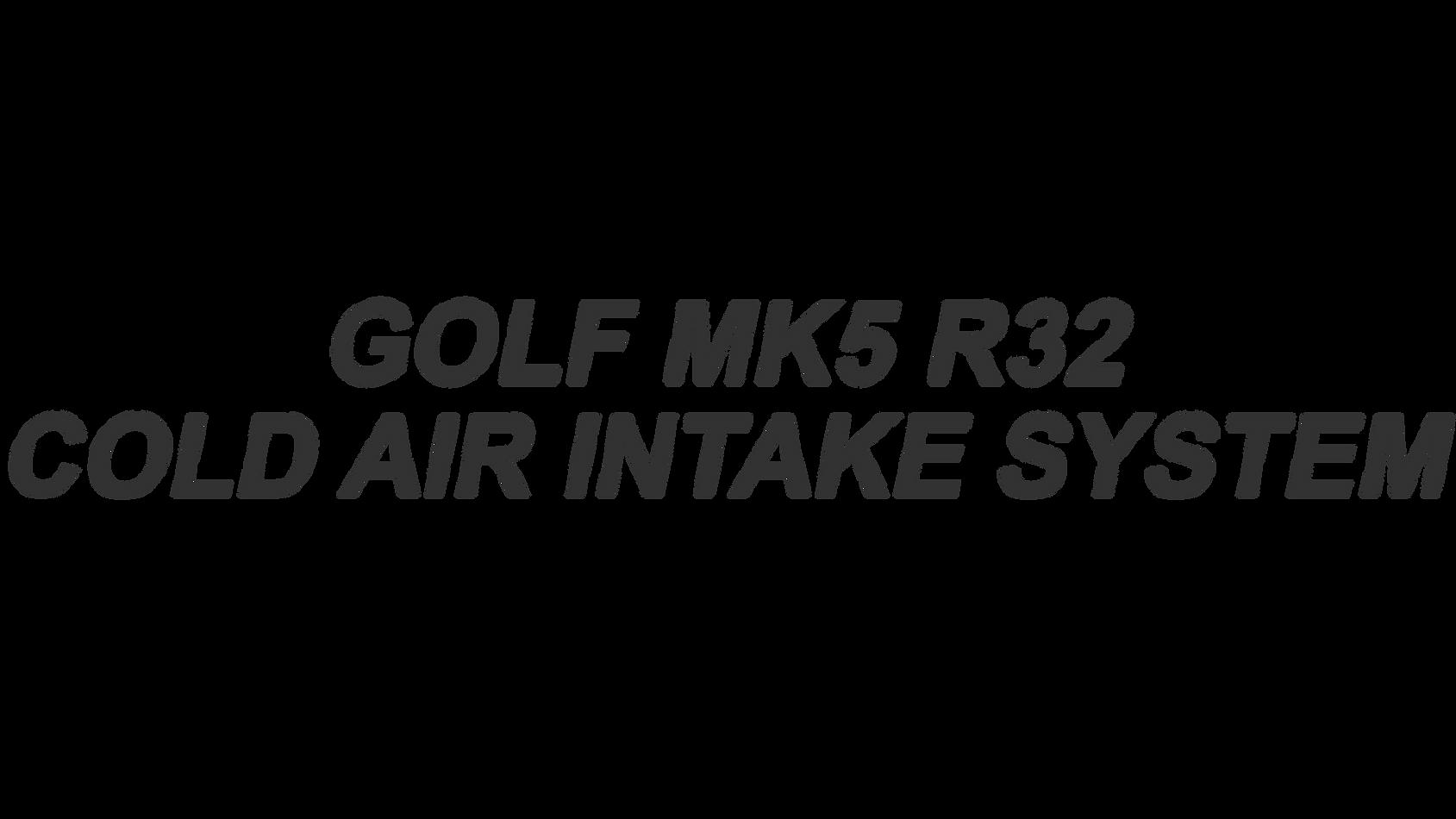 R32 Intake06.png