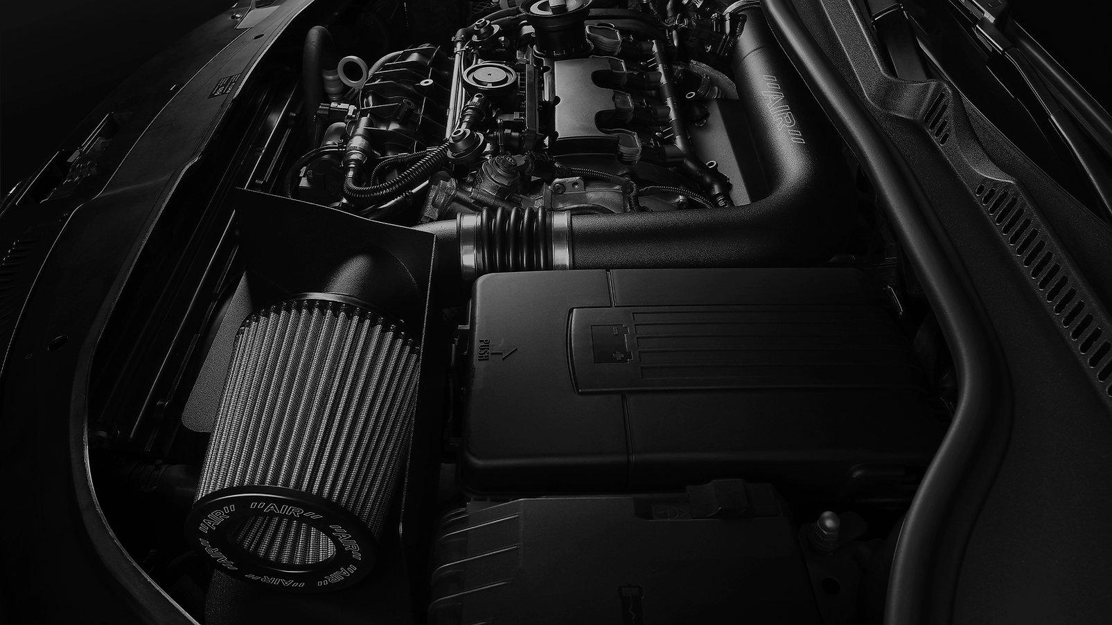 MK5 GTI Intake08-2.jpg