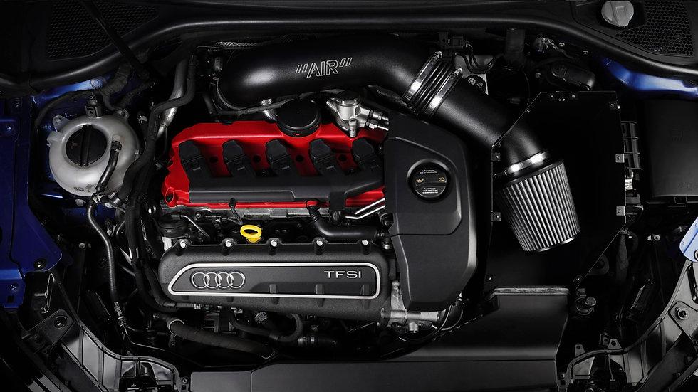 RS3 8V 4%22 Intake06-2.jpg