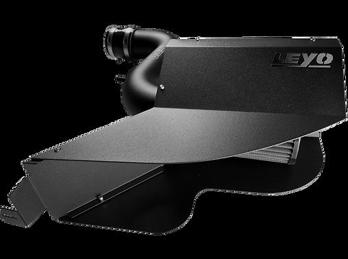 MK6 1.4 Intake01.png
