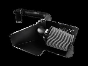 MK5 GTI / MK6 R COLD AIR INTAKE SYSTEM