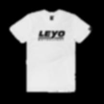LEYO LOGO TEE01.png