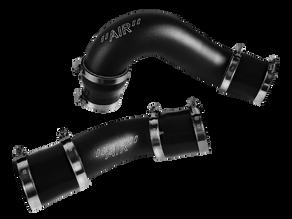 AMAROK V6 TURBO CHARGE PIPE