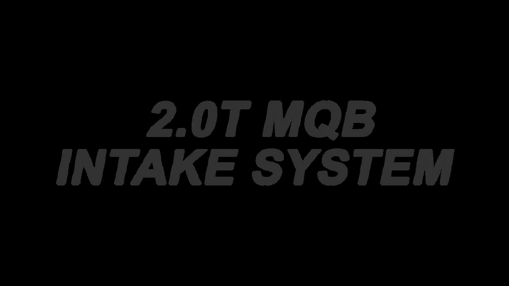 MK7 GTI Intake Gen2 05.png