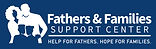 FATHERS-AND-FAMILIES-BLUE-LONG-SUPPORT-L