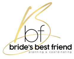 BridesBestFriendLogo