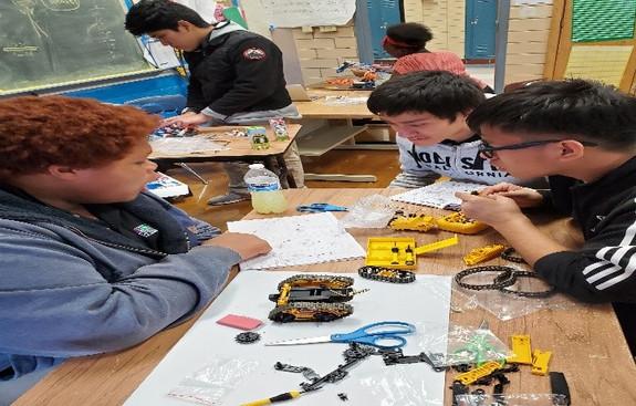 HS - STEM Program.jpg
