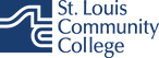 STLCC_Stacked_Logo_Blue_CMYK_SML.png