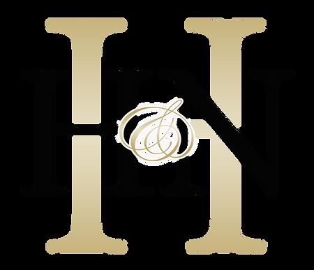 HHN Brand 2018.png