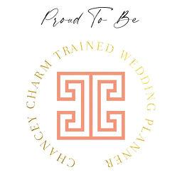 Wedding Planner Academy logo.jpg
