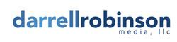 Darrell Robinson Media Logo