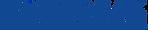 custom-header-logo.png