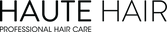 HHC_Logo_Black.png
