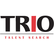 trio_logos-talent_search_red_edited.png