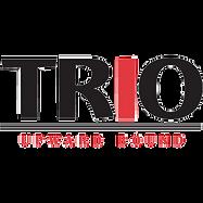 trio_logos-upward_bound_red_edited.png