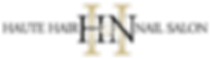 HHN Logo 2018.png