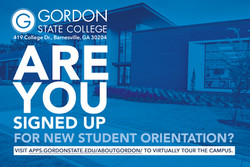 FINAL NEW STUDENT ORIENTATION back postc