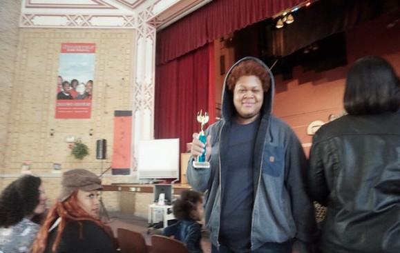 HS - Student Awards.jpg