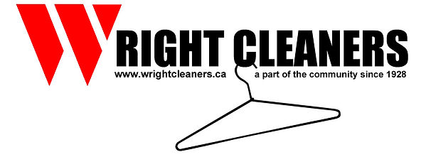 Wright Cleaners Logo.jpg