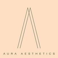 AURA AESTHETICS LOGO_03.png
