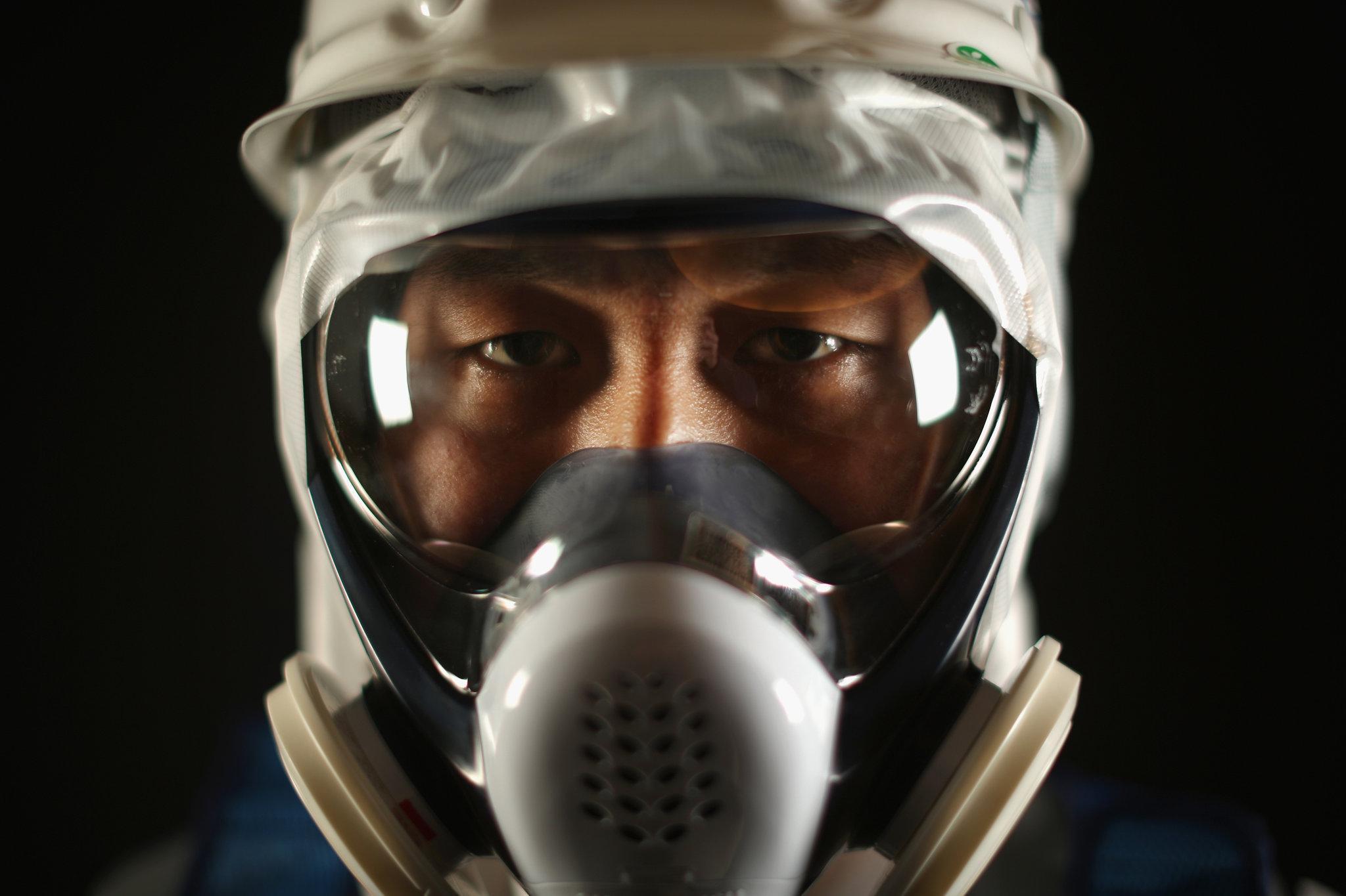 07fukushima-slide-07VQ-superJumbo