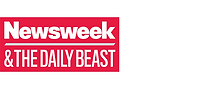 the daily beast.png