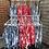 Thumbnail: Tie-Dye Joggers