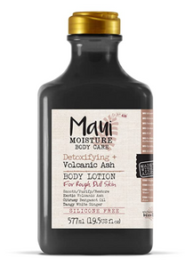 https://www.amazon.com/Maui-Moisture-Lotion-Volcanic-Ounce/dp/B07G81VJQ8/ref=sr_1_1?crid=T290DBWZCJ20&dchild=1&keywords=maui+volcanic+ash+lotion&qid=1595892440&sprefix=maui+vol%2Caps%2C156&sr=8-1