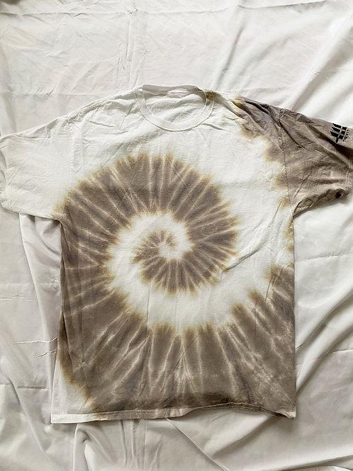 Orginal Tie Dye T-shirts