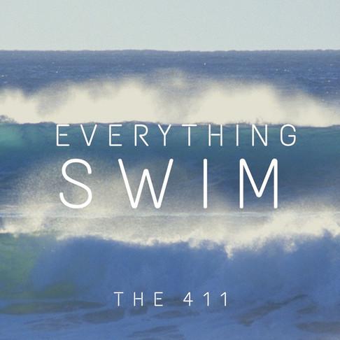 Everything Swim
