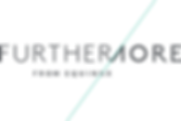 futhermore+blog+logo.png