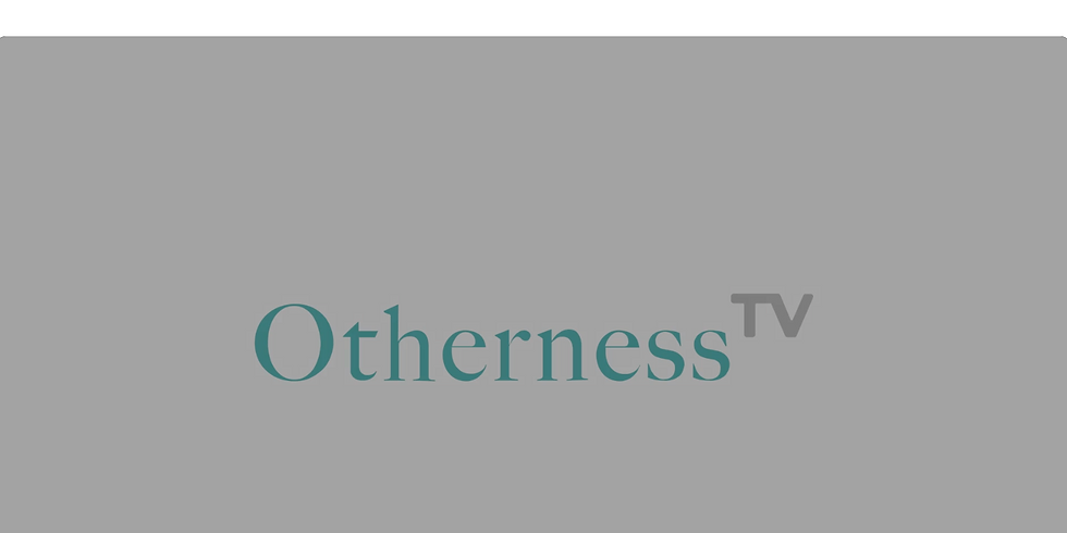 On-demand online Shamanic Session @Otherness.TV