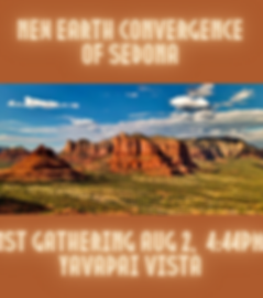 New Earth Convergence Of Sedona.png