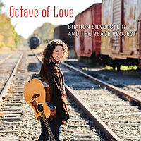octave of love cd cover.jpeg