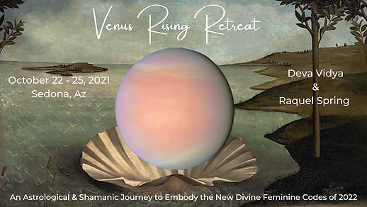 Venus Rising Retreat.png