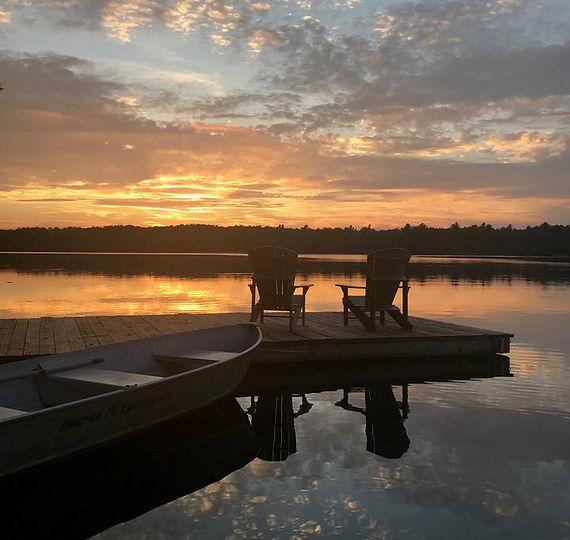lake sunset 2.jpg