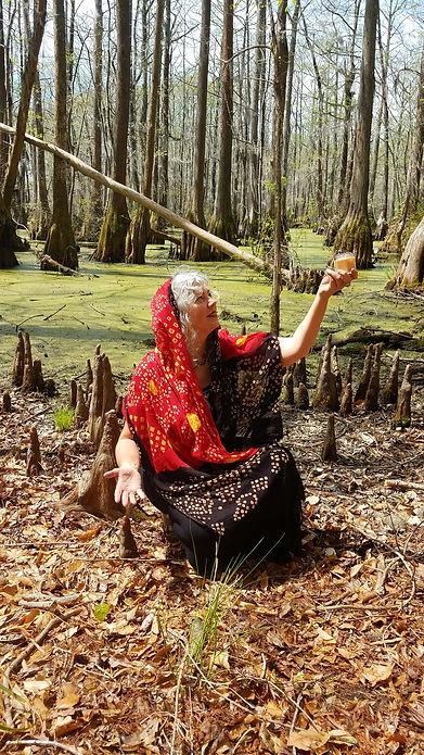 me at swamp.jpg