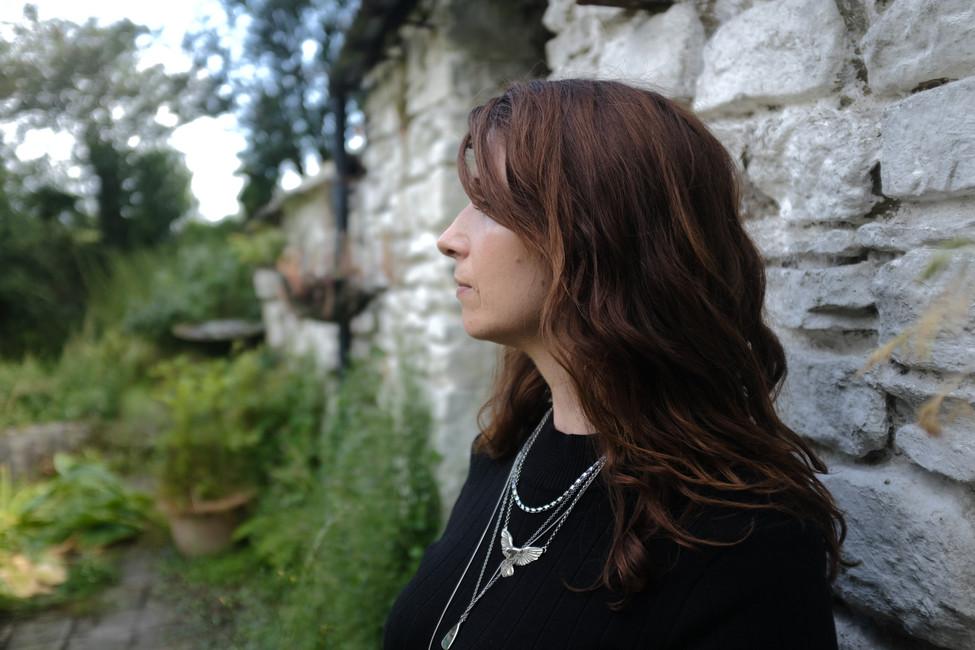 Aine O Gorman 2.JPG