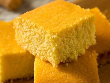 Como fazer bolo de milho cremoso?