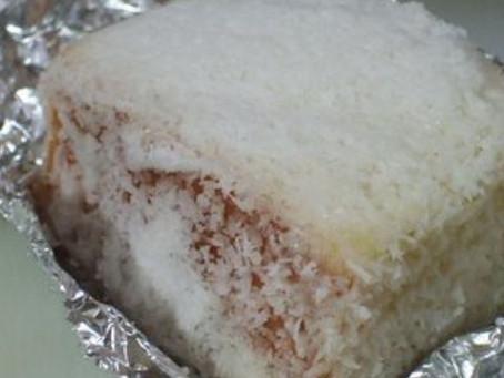 Como fazer bolo Gelado?