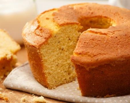 Como fazer bolo de cupuaçu?