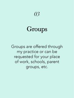 Neurish_Services_Groups.jpg