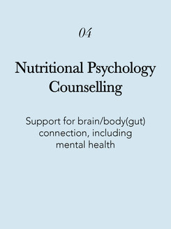 Neurish_Services_Counselling July 2021 update_.jpg